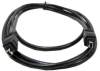 10ft IEEE-1394 FireWire(r) 4-pin to 4-pin Cable -- FW13-10 - Image