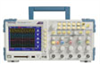 Tektronix TPS2014B, Color Display Oscilloscope, 4 Channel, 100 MHz, 1 GS/s -- EW-20013-74