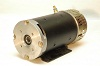Heavy Duty High Torque Motors - Image