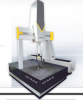 LK V High Accuracy Bridge Series Coordinate Measuring Machine