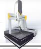 Coordinate Measuring Machine - Image
