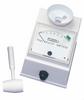 DIALYSATE METERS™ DS Conductivity Meter -- D-2