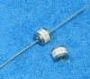 U-Series Two Electrode Gas Tube Arrester -- U-10B