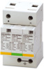 Surge Arrester Device for Photovoltaic Installations -- SURGYS G51-PV - Image
