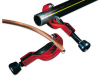 Pipe Cutters for Plastic Pipe
