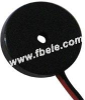 Piezo Transducer -- FBPT1440