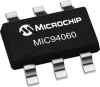 High-side Load Switch 2A -- MIC94060 -Image