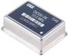 Oscillators -- CW939-ND - Image