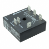 Time Delay Relays -- F10709-ND -Image