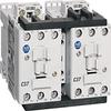 IEC 12 A Reversing Contactor -- 104-C12A22 - Image