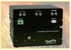 QuickSwitch® -- Model 6190 -Image