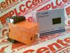 CROUZET DNR220A ( LIQUID LEVEL RELAY, DIN RAIL, SPDT 10A, 220 VAC ) -Image
