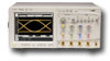 12GHz 4CH Digital Storage Oscilloscope -- AT-DSO81204B