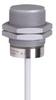 Inductive full-metal sensor -- IIR205 -Image