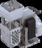 Diaphragm Gas Pump -- UN 86 .16 -Image