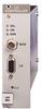 PRO8000 Laser Diode Current Control Module, ±100mA -- LDC8001
