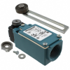 Snap Action, Limit Switches -- 480-4925-ND -Image