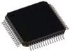 FREESCALE SEMICONDUCTOR - MC9S08LL64CLH - IC, 8BIT MCU, HCS08, 40MHZ, LQFP-64 -- 312258