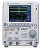 200 MHz, 2 Channel Digital Oscilloscope -- Yokogawa Electric DL1620