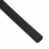 Heat Shrink Tubing -- Q2-F3X-3/16-01-SS500FT-ND -Image