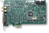 50 MHz 32-CH High-Speed Digital I/O Card -- PCIe-7350