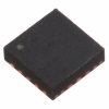 Motion Sensors - Gyroscopes -- 1428-1024-1-ND - Image