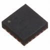 Motion Sensors - Gyroscopes -- 1428-1024-1-ND - Image