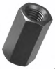 Coupling Nuts -- BJ744-24001 - Image