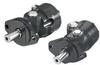 Orbital Hydraulic Motors - Image