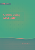 Optics Using MATLAB -- ISBN: 9781510608313