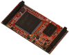 Embedded - Microcontroller or Microprocessor Modules -- A13-SOM-512-ND