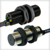 Capacitive Level Switch -- CAP-150 Series