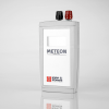 Irradiance Data Logger -- METEON