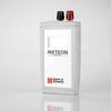 Data Logger -- METEON