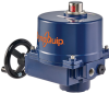 Electric Actuator -- MA Series