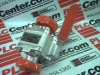 WORCESTER CONTROLS 1PWK4466TTC-V36 ( VALVE STAINLESS STEEL HIGH PURITY ) -Image