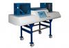 Alpha/Beta Counter -- AutoSAS Lung Dosimetry System - Image
