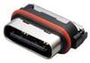 USB Connectors -- DX07W024JA1R1000 - Image