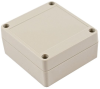 Boxes -- 164-RP1055-ND -Image