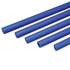 Zurn® PEX Non-Barrier piping -- Q4PS20XBLUE -- View Larger Image