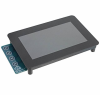 Display Modules - LCD, OLED, Graphic -- 1230-1000-ND -Image