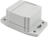 Boxes -- 164-1555BF22GY-ND -Image