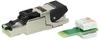 RJ45 field wireable Lapp 21700616