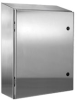 Stainless Steel Enclosures -- SCE-ELST