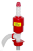 Small Hand Operated Barrel & Container Pumps -- P-56-0010