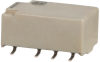 Signal Relays, Up to 2 Amps -- AGQ210A09Z-ND -Image