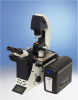 BioScope Catalyst Atomic Force Microscope