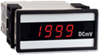 Tiger 96X48mm, 5 Digit, 6 Annunciators, E Version Digital Meter -- DI-50EAN6