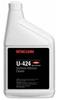 BETACLEAN™ U-424 Urethane Adhesive Cleaner
