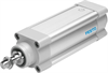 ESBF-BS-100-100-40P Electro-cylinder -- 574122